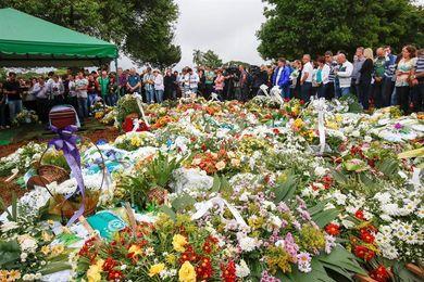 Chapecoense sigue su reconstrucción casi un año después de la tragedia aérea