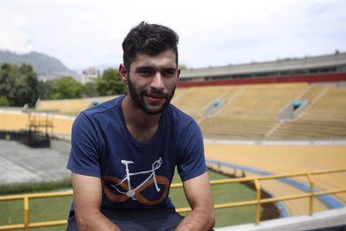 El italiano Nibali y el colombiano Gaviria en el foco de la Vuelta a San Juan