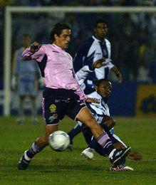 Sport Boys asciende a la primera división del fútbol en Perú al vencer en penaltis al César Vallejo