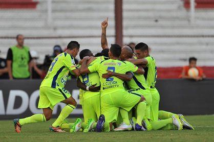 Mineros y Zamora deciden el título de la Copa Venezuela