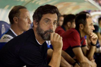 """Sánchez Flores: """"Esta Copa se lo pone muy fácil a Barça, Madrid y Atlético"""""""