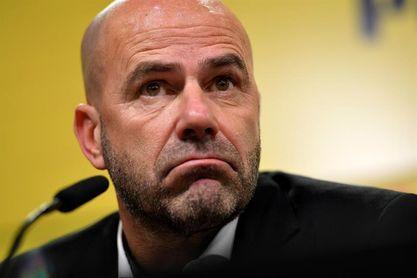 El Bayern recibe el sábado al Hannover y el Leipzig visita al Hoffenheim