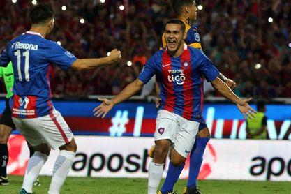 Cerro Porteño, con el Clausura en la palma de su mano si lo permite Guaraní