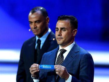 Abundan chistes en Marruecos sobre la inferioridad ante España y Portugal