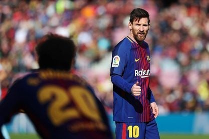 El hermano mayor de Messi continúa internado y con custodia policial tras incidente