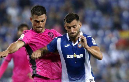 El Levante nunca ha ganó ni eliminó al Espanyol en Copa del Rey