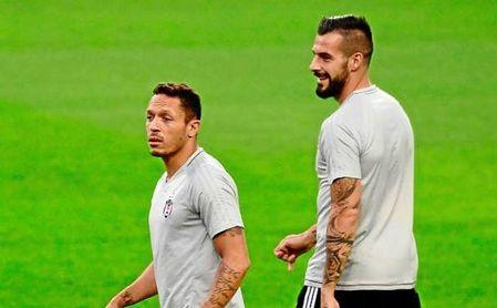 Los posibles rivales del Sevilla en octavos de la Champions