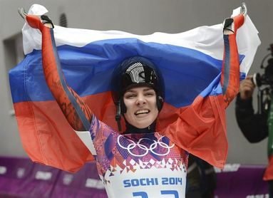 Veintidós rusos sancionados de por vida por dopaje apelan al TAS