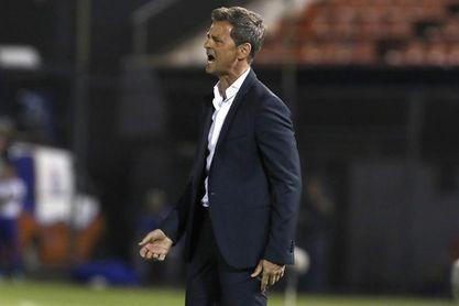 El argentino Cocca dirigirá a Xolos de Tijuana a partir del próximo Clausura