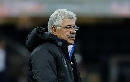Ferretti dice que los Tigres respetan a los Rayados pero buscarán vencerlos