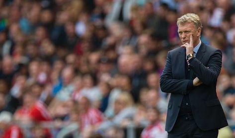 Arnautovic hunde al Chelsea y brinda a Moyes su primer triunfo en el West Ham