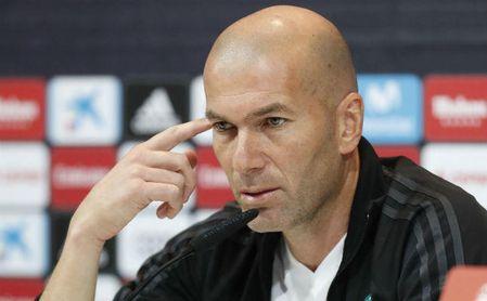 El Real Madrid ya tiene su primer fichaje invernal