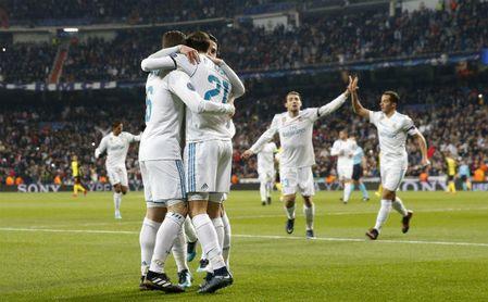 Horario y televisión para la semifinal Al-Jazira-Real Madrid