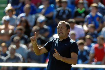 Derbi de necesitados entre el Athletic y la Real en San Mamés