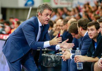 Misión muy difícil para el Gipuzkoa Basket en Valencia, donde nunca ha ganado