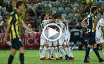 Cejudo se estrena como goleador en el Western Sydney