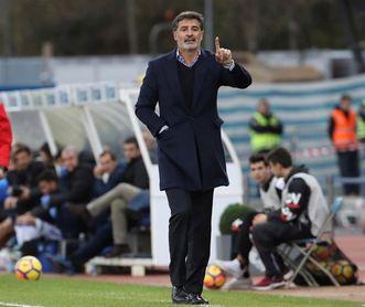 El Málaga afronta una ´final´ ante un Betis al que se le agota el crédito