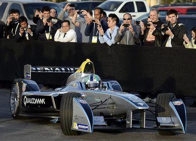 Montreal cancela la celebración de la Fórmula E por su falta de rentabilidad