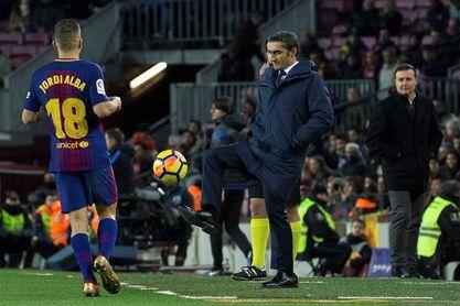 Al Camp Nou le cuesta llenarse; los rivales y horarios no ayudan