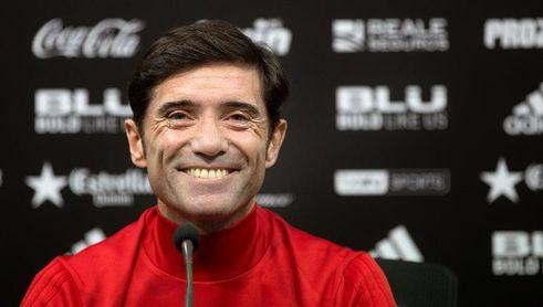 El Valencia fue de menos a más en 2017 aunque con un bajón en diciembre