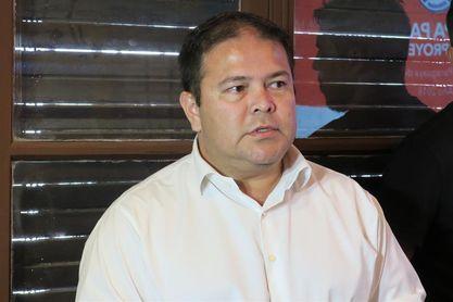 La APF prepara la puesta en marcha de la Copa Paraguay 2018