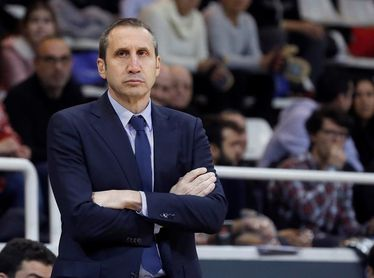 68-69. El MoraBanc Andorra se despide de la Eurocopa con una ajustada derrota