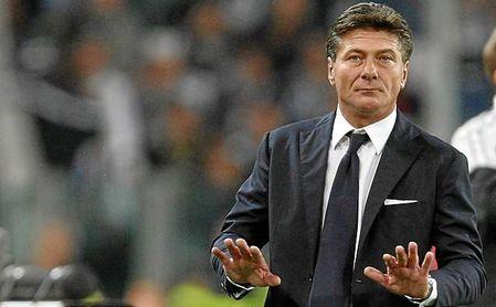 Mazarri rechazó al Sevilla, según la prensa italiana