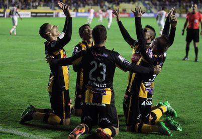 El Apertura del fútbol boliviano se divide en dos pero mantendrá los clásicos