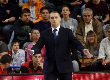 """Cuspinera: """"El Valencia Basket tiene una línea exterior importante"""""""