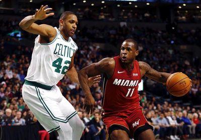 Dion Waiters tendrá que ser operado y se perderá resto de temporada con Heat