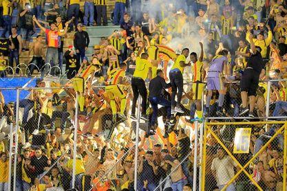 Inicio del torneo Clausura hondureño se posterga para el 20 de enero