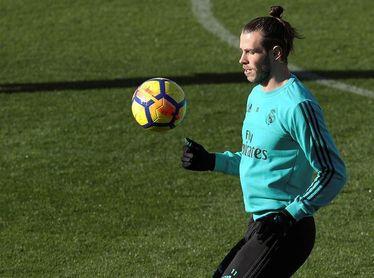 Zidane mantiene su once tipo ante un Villarreal con Raba en el once