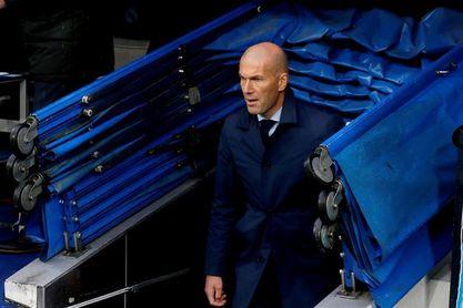 Barça, Atlético y Valencia exponen su solvencia; el R.Madrid se la juega