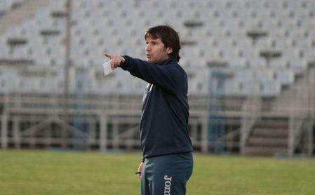 """Mendoza: """"El equipo ha perdido las ganas de competir"""""""