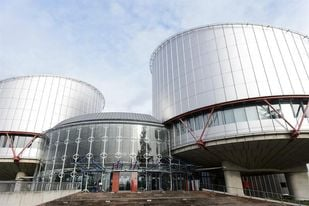 Estrasburgo avala la localización de deportistas para los controles antidopaje