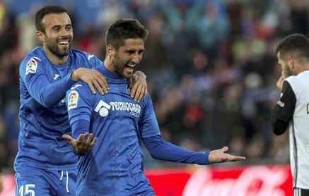 """Markel Bergara: """"El partido contra el Sevilla es una final más"""""""