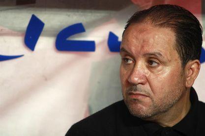 Túnez se enfrentará a Costa Rica en marzo y negocia otro amistoso con Españ