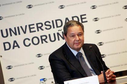 """Fernández hace una """"valoración global positiva"""" del mercado y ve mejoría"""