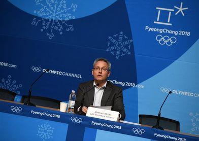 El TAS anula 28 sanciones del COI a atletas rusos por insuficiencia de pruebas