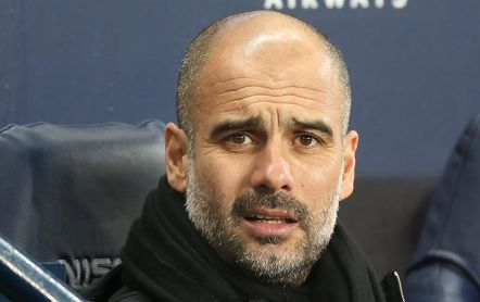 Gudmundsson, en el tramo final, priva de la victoria al Manchester City