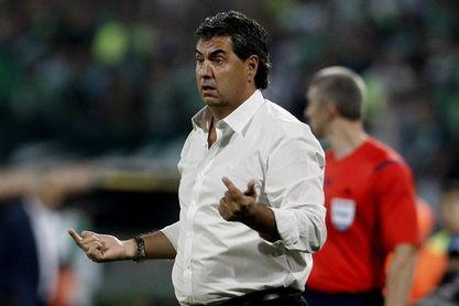 América se impone ante el novato Leones en el inicio de la liga colombiana