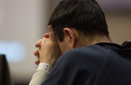 Investigan a un exentrenador de gimnasia olímpica de EE.UU. a raíz del caso Nassar