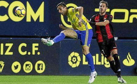 El serbio ha hecho tres goles en 18 encuentros.