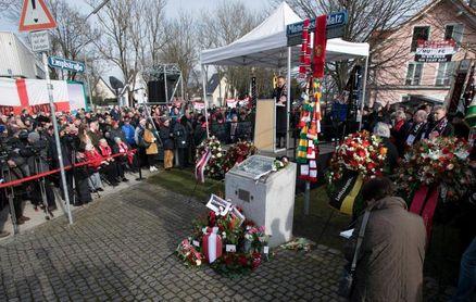 El Manchester United conmemora el 60 aniversario de la tragedia aérea de Múnich