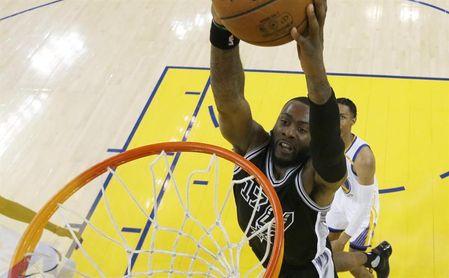 116-98. Simmons logra mejor marca y Magic detienen mala racha ante Cavaliers