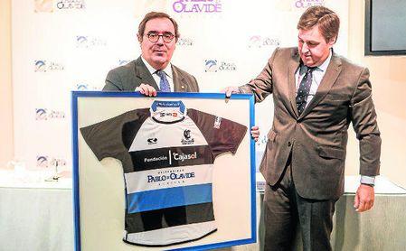El Ciencias Rugby se 'muda' a la UPO