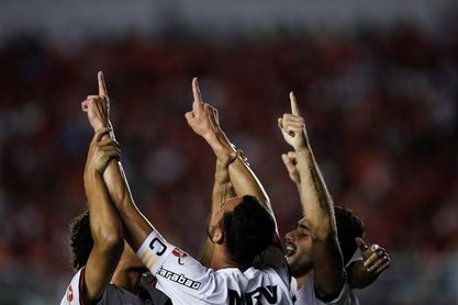Flamengo jugará a puerta cerrada con el River Plate en la Ilha do Urubu