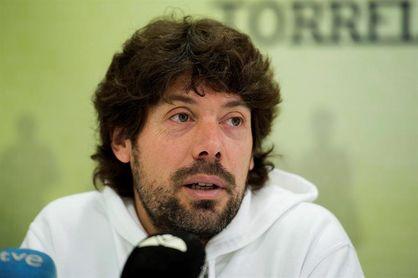 El tricampeón mundial Óscar Freire, estrella de la Carrera EPIC Gran Canaria