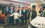 AVISA presenta los modelos de Volkswagen, Nuevo Polo y T-Roc