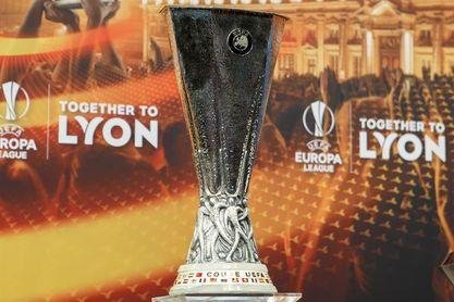 La carrera hacia Lyon alcanza la fase decisiva